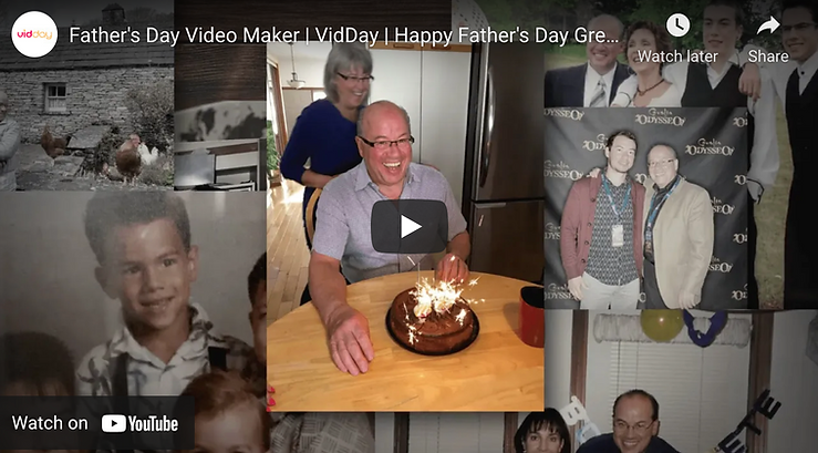 Fathers-day-video-greeting-VidDay.png