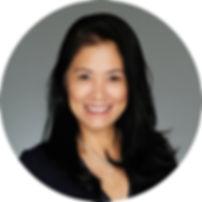Han Nutrition Care, Eileen Han, Acupuncturist