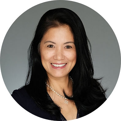 Eileen Yue-Ling Han, PhD, LAc