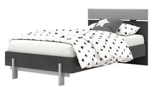 Bed - ZAK