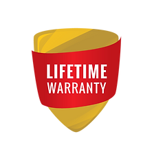 lifetime-warranty-abalon-1.png