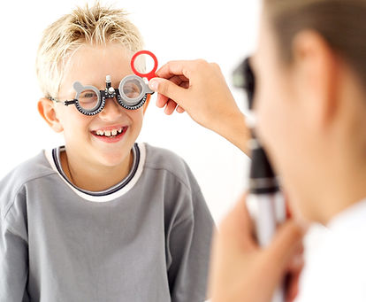 eye care edmontoeye exams edmonton, designer frames, glasses, contacts, sunglasses, dry eye, contact lenses , varsity optical, edmonton optometrist, glasses, dr.marc kallal, dr.kallal, dr.lim, dr. tiffany lim, doctor kallal, doctor lim, on site glasses, optometry, silhouette, eyewear, edmonton eye glasses, edmonton eye wear, custom glasses, whyte avenue, college plaza