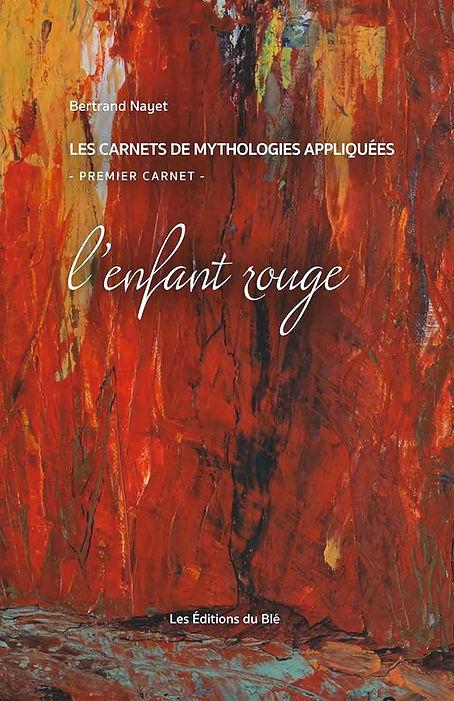 Image_l_enfant_rouge_article_L_APRÈS-MID