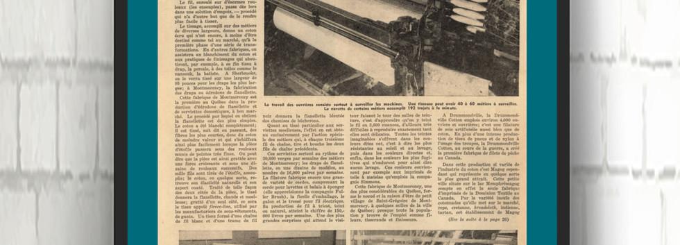 La magie du coton SEPT 1945.jpg