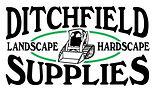 ditchfield_soils_logo.jpg