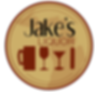 jake's liquor, monroe, michigan, liquor store monroe, craft beer