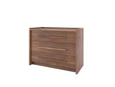 Dresser - SWAN
