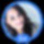 vidday-testimonial-myriam.png