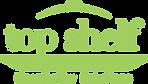 Top shelf hospitality solutions logo