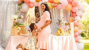 6 Fun Baby Shower Activity Ideas