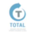 proplayeru, proplayer u, football training, skill sessions, winnipeg, strength coach, mike benson, pro football training, accerelation fitness, cfc prep academy, on field skill sessions, football camp, manitoba, cfl athletes, wpg, coaching, specific, football school, football gym, wpg football trainers, pro player u, acceleration performance, football academy, DEREK YACHISON, THOMAS MILES, CFL training, TERENCE JEFFERS-HARRIS, DONOVAN ALEXANDER, ADRIAN CLARKE, NIC DEMSKI, gym, football training wpg