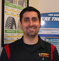 richard braga, manager, t-mac, tmac, winnipeg, auto service, car repair, auto shop, wpg, tires, wheel alignment, brakes, autorepair, carshop, st.boniface, goulet, tune-ups, oil changes, vehicle, t-mac auto, automotive, repair, t-mac wpg