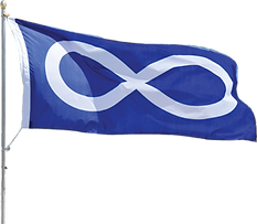 infinity-flag.png