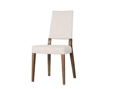 Chair - ANA