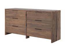 Dresser - NUIT