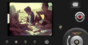 4 Fun Apps To Record a Creative Birthday Video