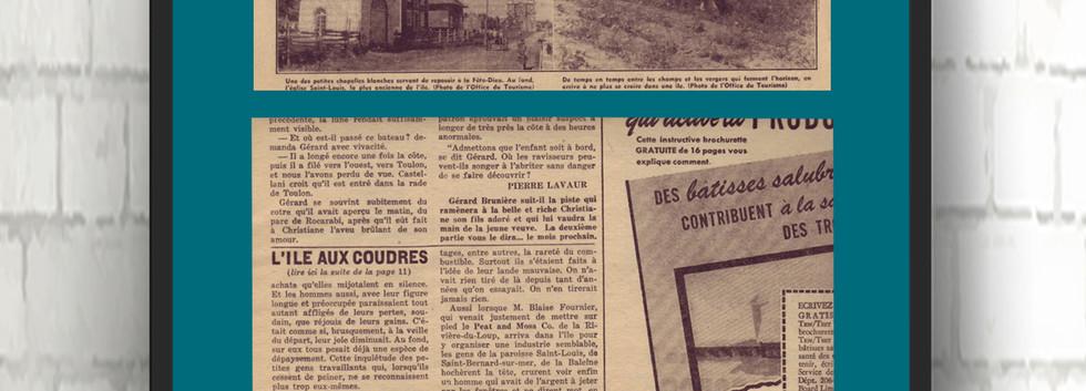 L'île_aux_Coudres_MARS_1944.jpg