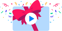 vidday_video_gift@2x.png