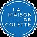 Logo%20Maison%20Colette%20France%202020%