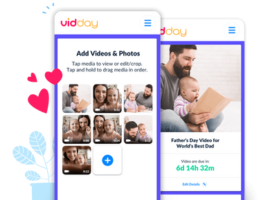 VidDay_Fathers-Day_Web-App.png