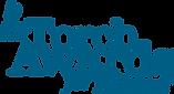 new-tae-logo-no-tagline.png