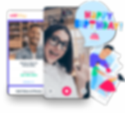 graphic_birthday_add_videos@2x.png