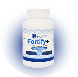 Fortify+, Han Nutrition Care, Eileen Han, Chinese herbal medicine, natural supplements, circulation, heart health, stroke prevention, Mushroom supplement, liver detox, pro-biotic skin cream, psoriasis, eczema, rash, osteoporosis, osteopenia, boost immune system, hangover, joint pain, vegetarian capsules