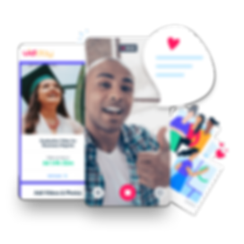 VidDay - Graduation - Video Message.png