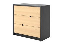Dresser - COCO