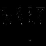 Salt_logo_256x256-01.png