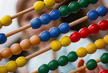 multicolored-abacus-photography-1019470.