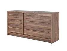 Dresser - LIMA