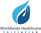 worldwide healthcare, whi, worldwide healthcare initiative logo, dr. eileen han, volunteer, humanitarian mission