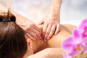 massage-5.jpg
