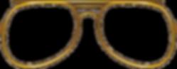 MAC Entertainment, Baltimore Photo Booth, Utica Photo Booth, Upstate New York Photo Booth, Wedding Photo Booth, Party Photographer, Event Photo Booth, Event Photographer, Photobooth, Photo Booth, Senior Pictures, Photo Booth Services, Photographer, Party