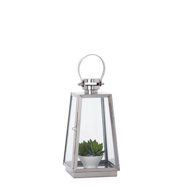 Portico Lantern