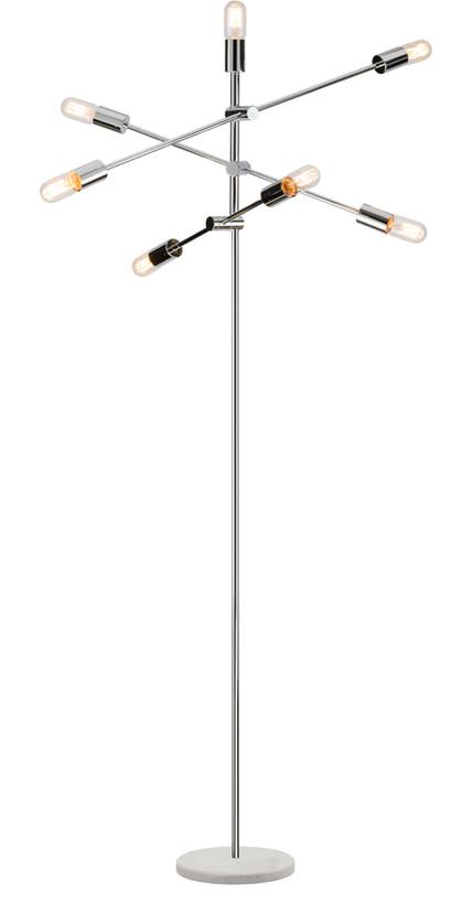 HGSK 184 Floor Lamp