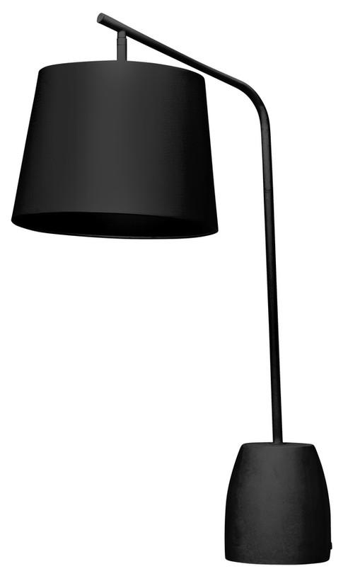 HGSK 174 Floyd Table Lamp