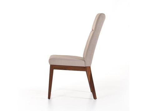 Chair - GENIE