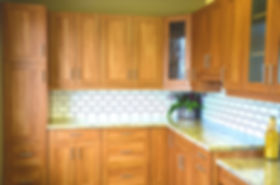 kitchen remodeling winnipeg, kitchen cabinet winnipeg, kitchen cabinetry winnipeg, kitchen renovations, cabinet corner, renovation, bathroom cabinet winnipeg, cabinets wpg, cabinetry winnipeg, bathroom cabinetry winnipeg, cabinet corner, kitchen renovations winnipeg, winnipeg kitchen renos, winnipeg cabinets, cabinet wpg, winnipeg cabinetry, cabinet installation winnipeg, cabinet store, cabinet refacing winnipeg
