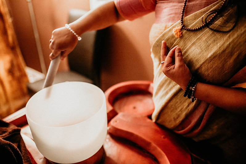 Reiki workshops, reiki courses, samadhi marma, ayurvedic cookig classes.
