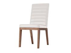 Chair - MOTO