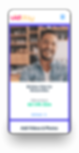 VidDay_Screen_Event-Page_Details.png