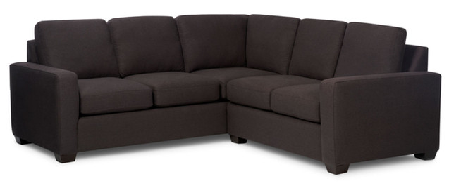 Emery Sectional
