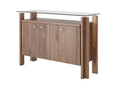 Side Table - CITA