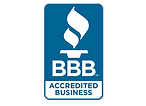 abalon-bbb-acreddited-business-logo.png