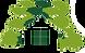 Stonewall landscapes, stonewallpro, Landscape design, Stone Mason, Masonry Construction, Pavers, Landscape Construction, Mason, Patio, Bluestone, Plant Design, concrete pavers, fire pit, Boston Metro Area, boston landscaping, stone wall landscape, boston masonry, patios, landscapers, snow removal, driveway repair, stone fire pits, professional landscaping, boston landscapers, bluestone patio, stonewall landscaping
