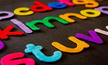 closeup-photo-of-assorted-color-alphabet