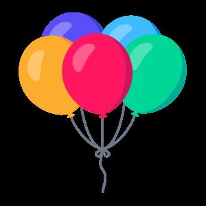 vidday_birthday_balloons.png