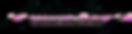 Gabrielle roy, Museums, musée, Maison gabrielle roy, Maison Gabrielle-Roy, Museum, Maison gabrielle-roy logo, Rue deschambault winnipeg, Maison Gabrielle, Maison Gabrielle Roy, ouvrage de gabrielle roy, winnipeg, saint-boniface, French-Canadian author